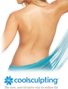 coolsculpting at Jandali Plast